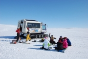Lapland Express